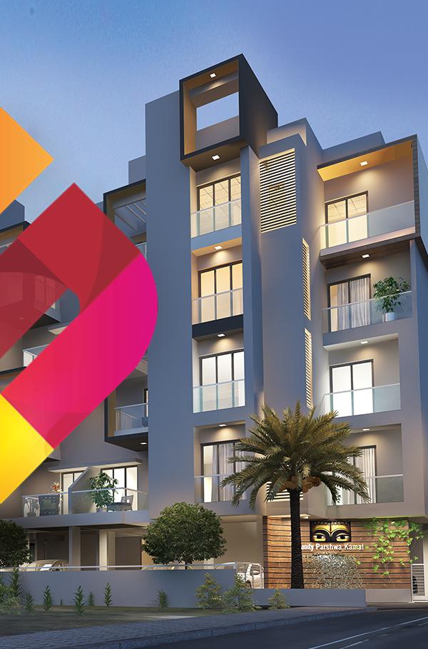 Unity Megacorp : Leading Real Estate Group In Ratnagiri